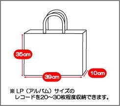 size-eco-bag-02